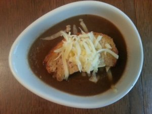 Tuscan Onion Soup.jpg
